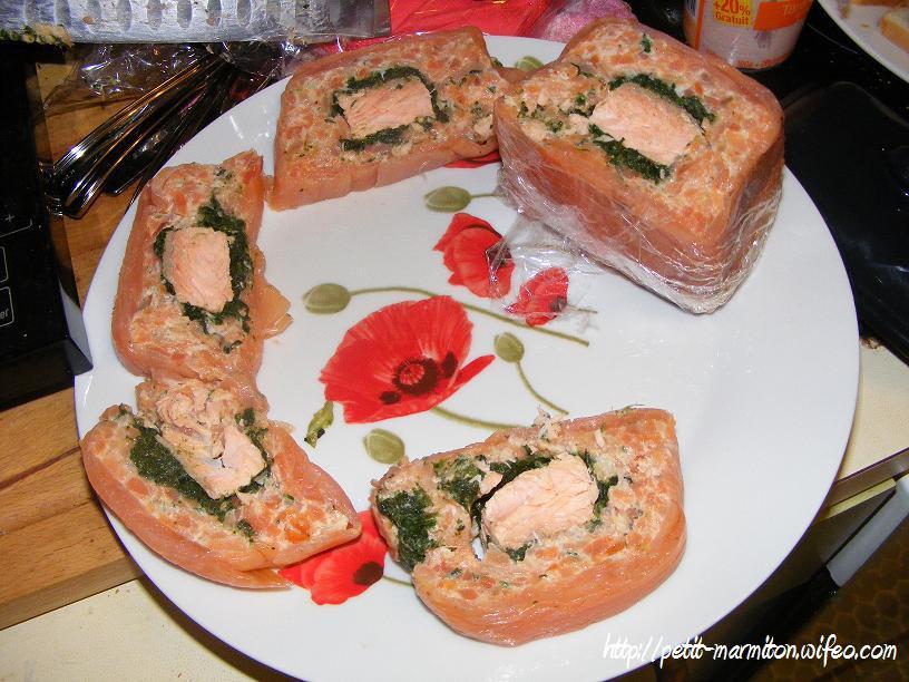 Repas de noel petit marmiton - Repas de noel vegetarien marmiton ...